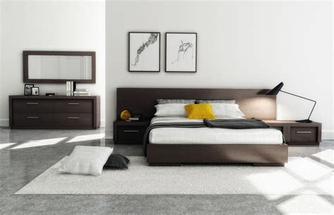 am 201 lia bedroom set by hupp 233 furniture from leading