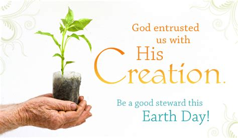 Steowered Gift Card - crosscards co uk free christian ecards online greeting cards wallpaper