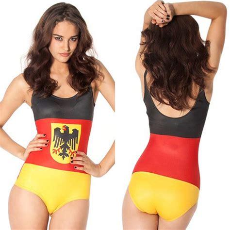 Vip Home Decor german flag eagle promotion shop for promotional german