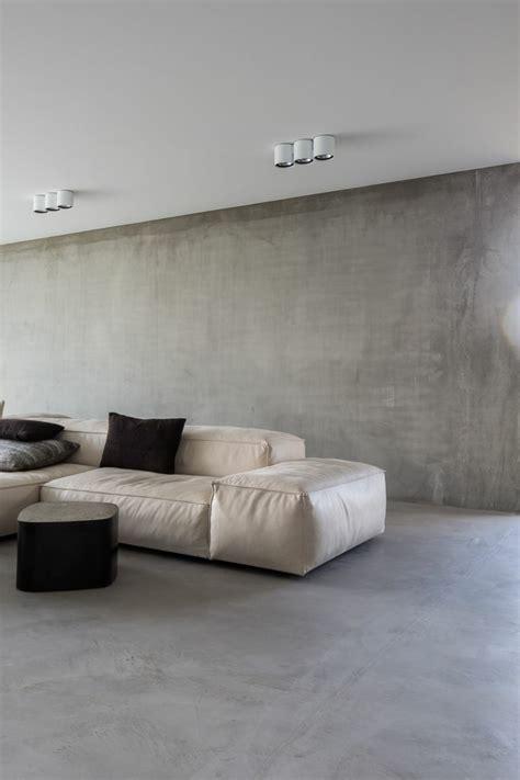 Strukturwand Wohnzimmer by Wohnung Einrichten Nachhaltig Und Modern Die Aktuellen