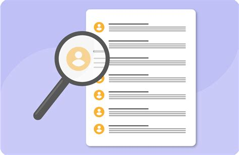 imagenes para listas html lista de suscriptores de email marketing mdirector com
