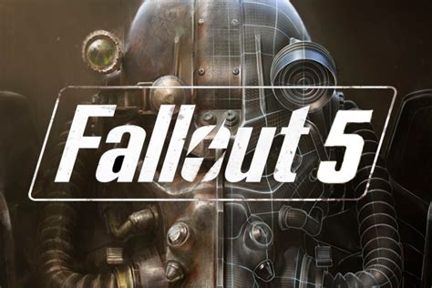 5 Things To Check Out 2 by Fallout 5 12 Things We Want To See
