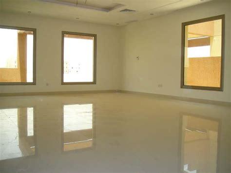 6 Bedroom Homes For Rent 6 bedrooms villa for rent houses in kuwait