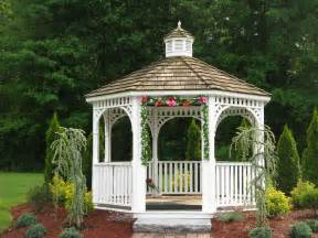 Simple Gazebo Wedding Decorations by Decorating Gazebo Ideas For Wedding Room Decorating