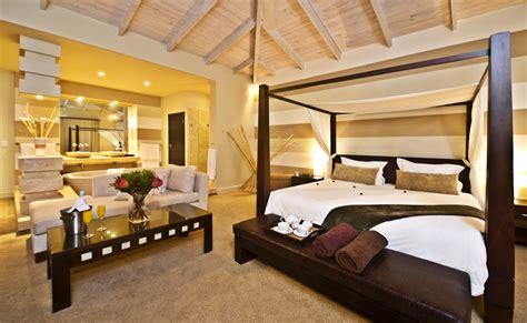 honeymoon rooms the honeymoon suite lodge on the lake wellness spa