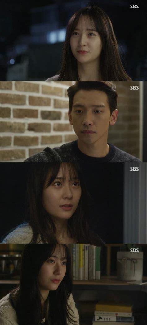 film drama korea my lovely girl spoiler quot my lovely girl quot jumps in ratings hancinema