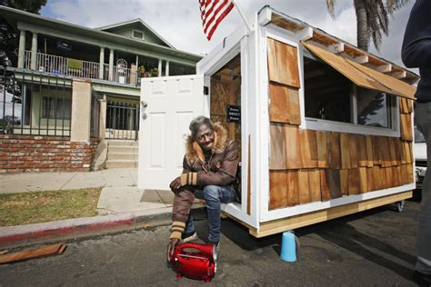 san jose shelter take two 174 san jose to build tiny houses as temporary shelter for homeless 89 3 kpcc