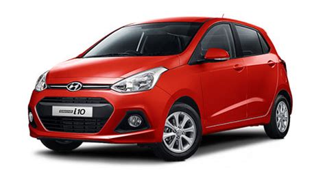 small hyundai hyundai small cars packed with big features