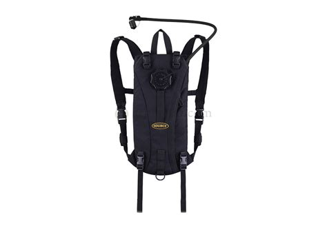 3 l hydration pack tactical 3l hydration pack black source syst 232 me d
