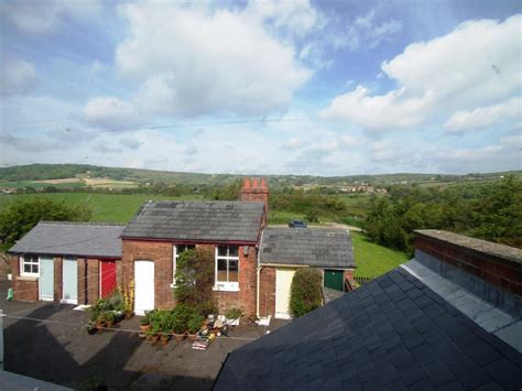 Robin Hoods Bay Cottages For Sale by 2 Bedroom House For Sale In 4 Coastguard Cottages Robin