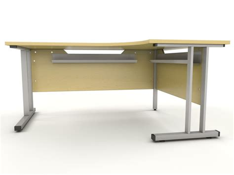 desk cable tray wholesale office furniture suppliers uk icarus office