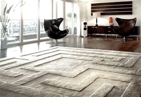 Room : Contemporary Living Room Rugs Contemporary Living