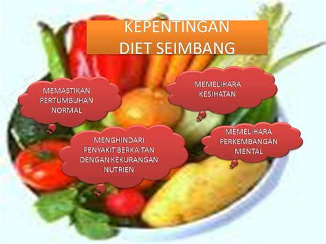 Makanan Makanan Untuk Diet diet lianafatini