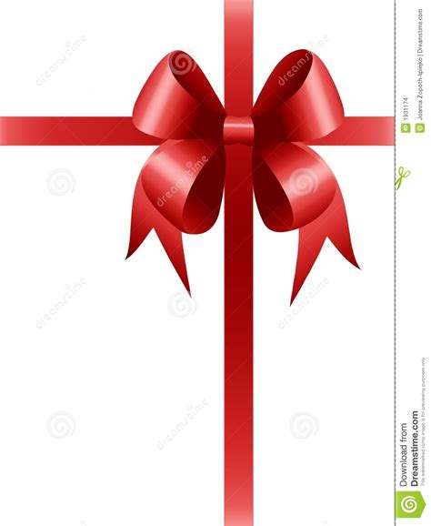 present with bow stock images image 1931174
