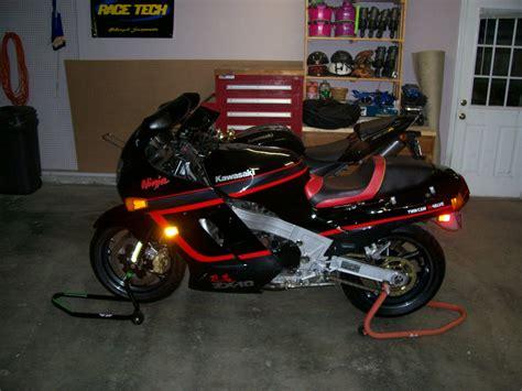 Kawasaki Zx10 by 1989 Kawasaki Zx10 Parts Wanted