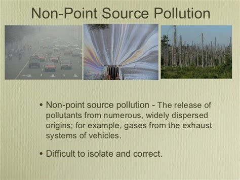 .noaas national ocean service education nonpoint source pollution