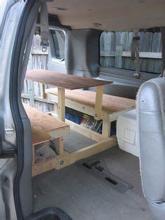 Used Conversion Vans Washington State   Autos Post