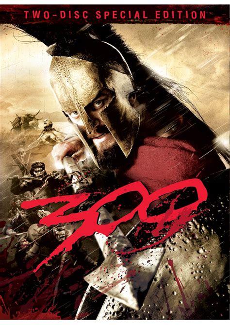 300 cast imdb 300 dvd ign
