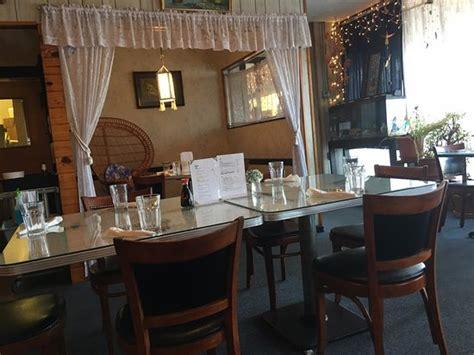 thai room obx thai room restaurant kill menu prices restaurant reviews tripadvisor