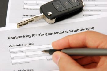 Versicherung Bei Autoverkauf by Kfz Steuer Kosten Faktoren Und Tipps