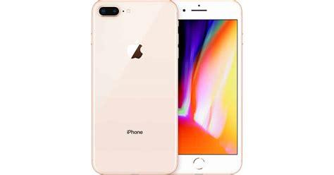 ukuran iphone