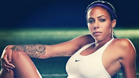 sydney leroux tattoos the most iconic tattoos in the world of soccer the18