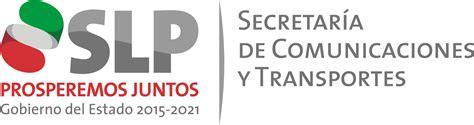 reglamento de la ley de comunicaciones y transportes en el share the secretar 237 a de comunicaciones y transportes del estado