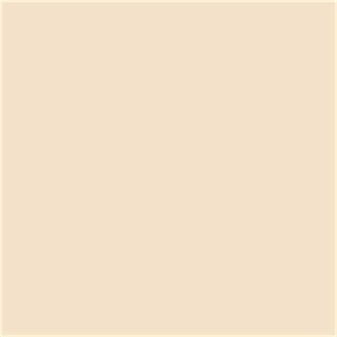 108 best images about colors that go with my zyla colors on taupe paint colors