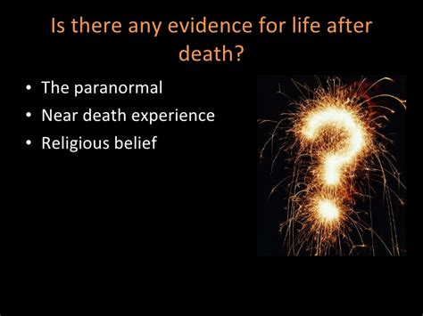 Are There Any Recorded Deaths From Why Believe In After