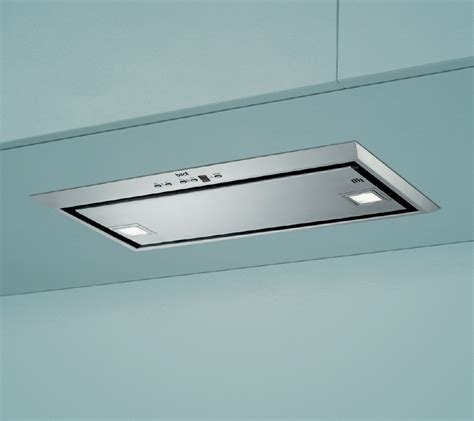 do you need an extractor fan in a bathroom best cirrus ceiling cooker hood male models picture