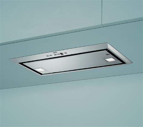 Best Ceiling Extractor - kitchen ceiling extractor fan type tedxumkc decoration