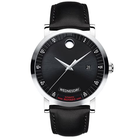 watches official website movado watches official website mens movado bold