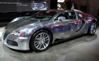 No Bugatti Bugatti Veyron Silver Hd Cool Cars Wallpapers