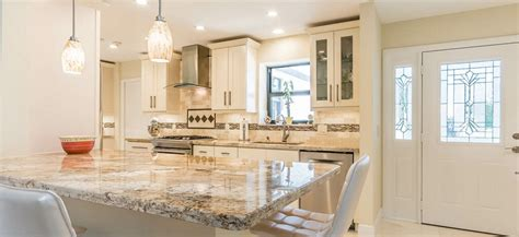 classic white kitchen cabinets off white cabinets classic kitchen cabinets miami