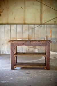 Reclaimed Wood Vanity Table Reclaimed Wood Farm Table And Vanity Reclaimed Wood Farm Table Woodworking Athens