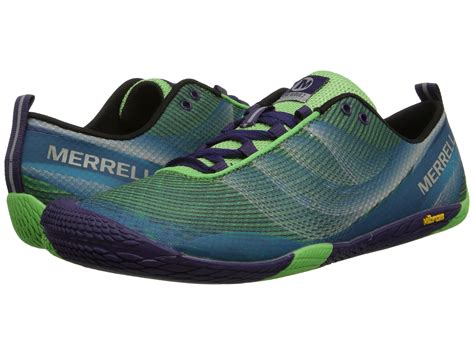 zappos womens athletic shoes zappos womens running shoes emrodshoes