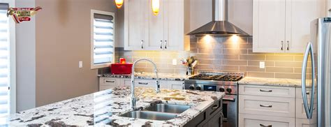 custom home builders renovations alair homes