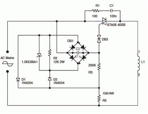 110v 220v motor wiring diagram get free image about