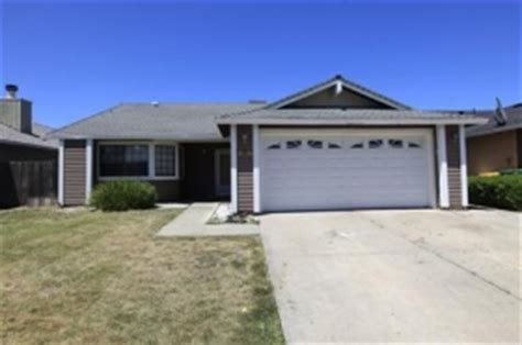 house for sale in stockton ca 95210 95210 houses for sale 95210 foreclosures search for reo houses and bank owned homes