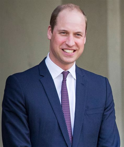 Email Lookup Uk Prince William His Entire Bald Instyle Co Uk