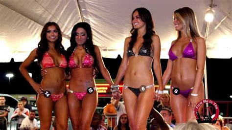 Hooters Says No Thanks To Peta by Hooters Road To Vegas Contest Houston Finals
