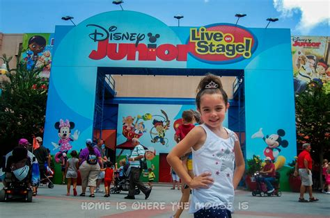 Do Disney by 10 Best Things To Do With At Disney S