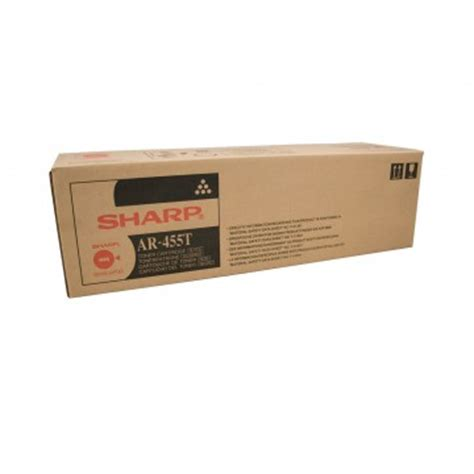 Cm415ap Drum Xerox fuji xerox genuine ct202352 black high yield toner cartridge for cm415 cm415ap
