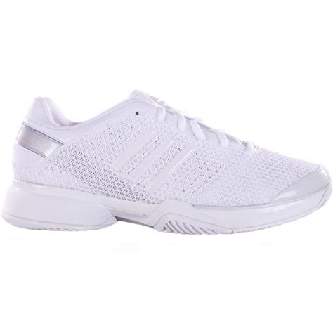 adidas barricade stella mccartney s tennis shoes