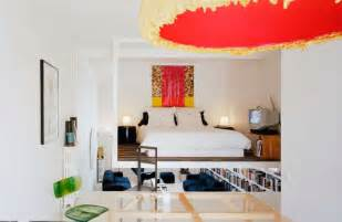 tips for decorating small apartment home building the perfect student s crib small but well organized
