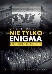 enigma film polski m 243 wią wieki czasopismo historyczne