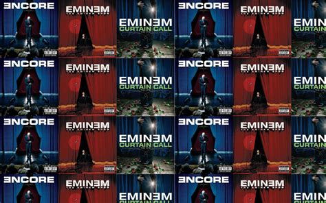 curtain call song list curtain call eminem track list eminem curtain call deluxe