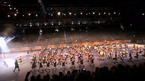 tattoo removal belfast belfast 2013 world class pipes and drums