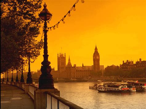 thames river london england why london is my favorite holiday destination swati
