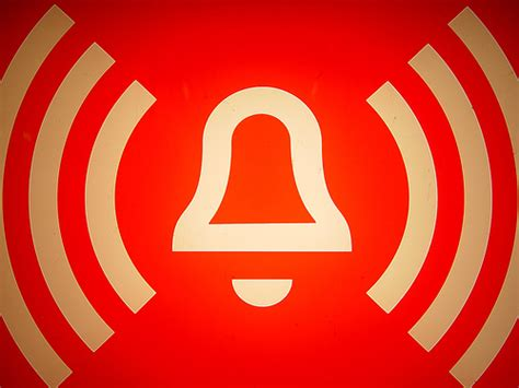Alarm Emergency alarm policy cathedral city department